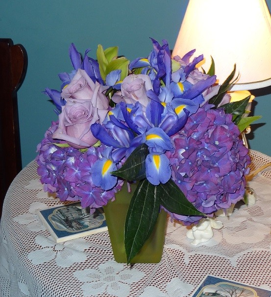 Table top Arrangement 1.jpg