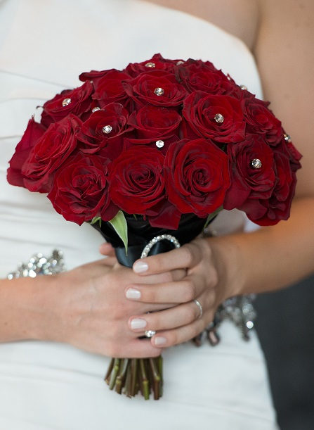 J & M rose bridal bouquet.jpg