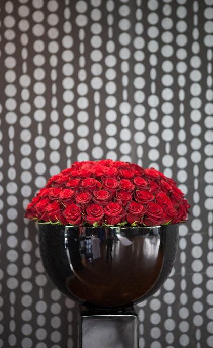 J & M rose altar arrangement.jpg