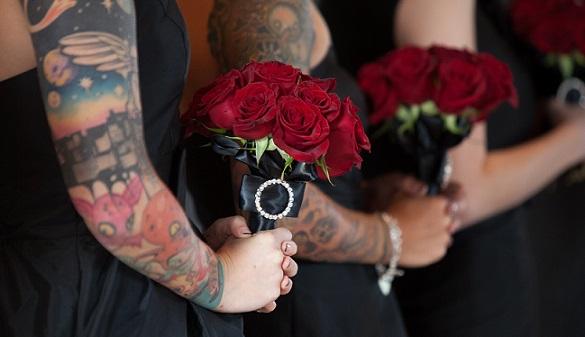 J and M Bridesmaids.jpg
