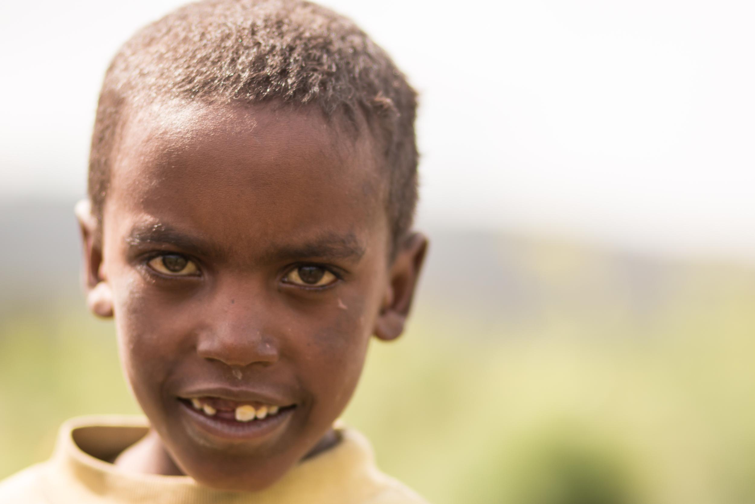 ethiopia_portraits-8968.JPG