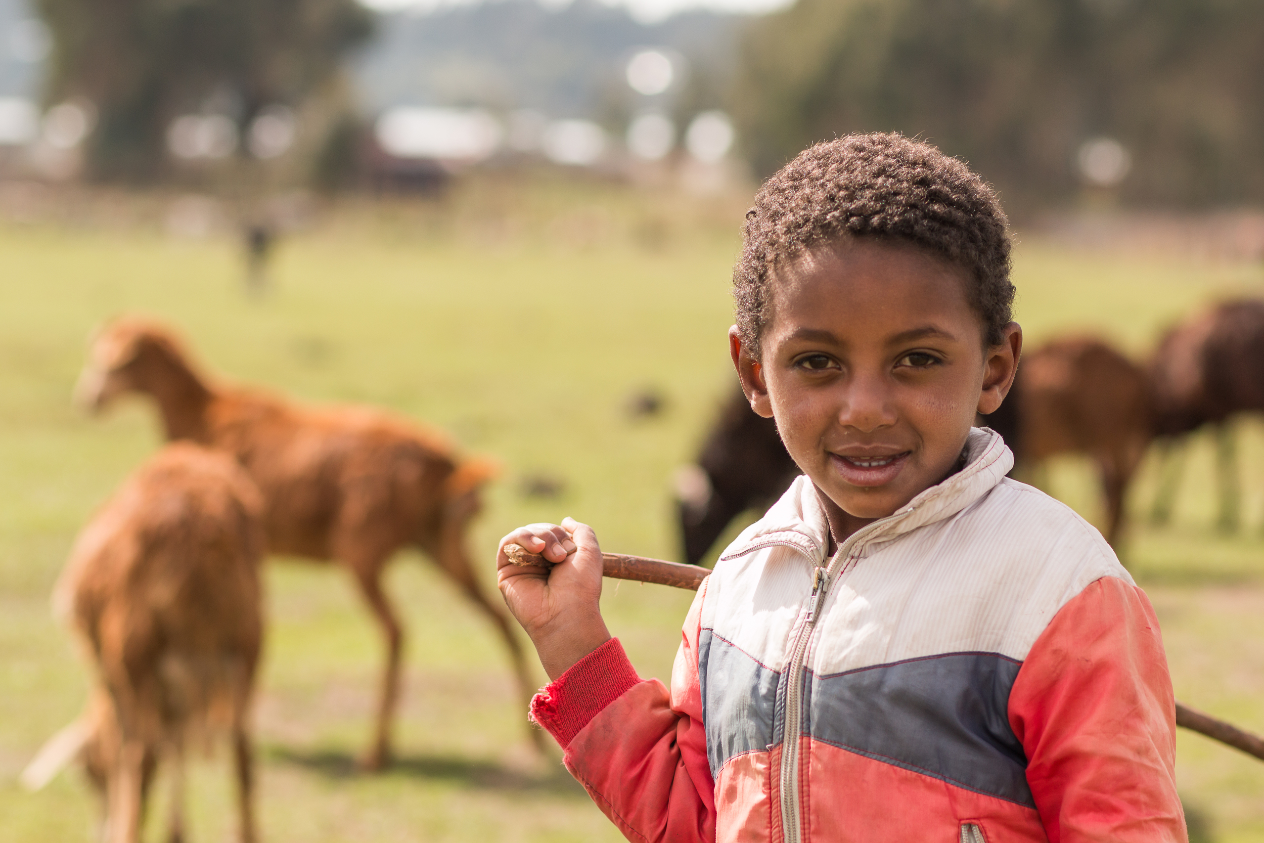 ethiopia_portraits-8759.JPG