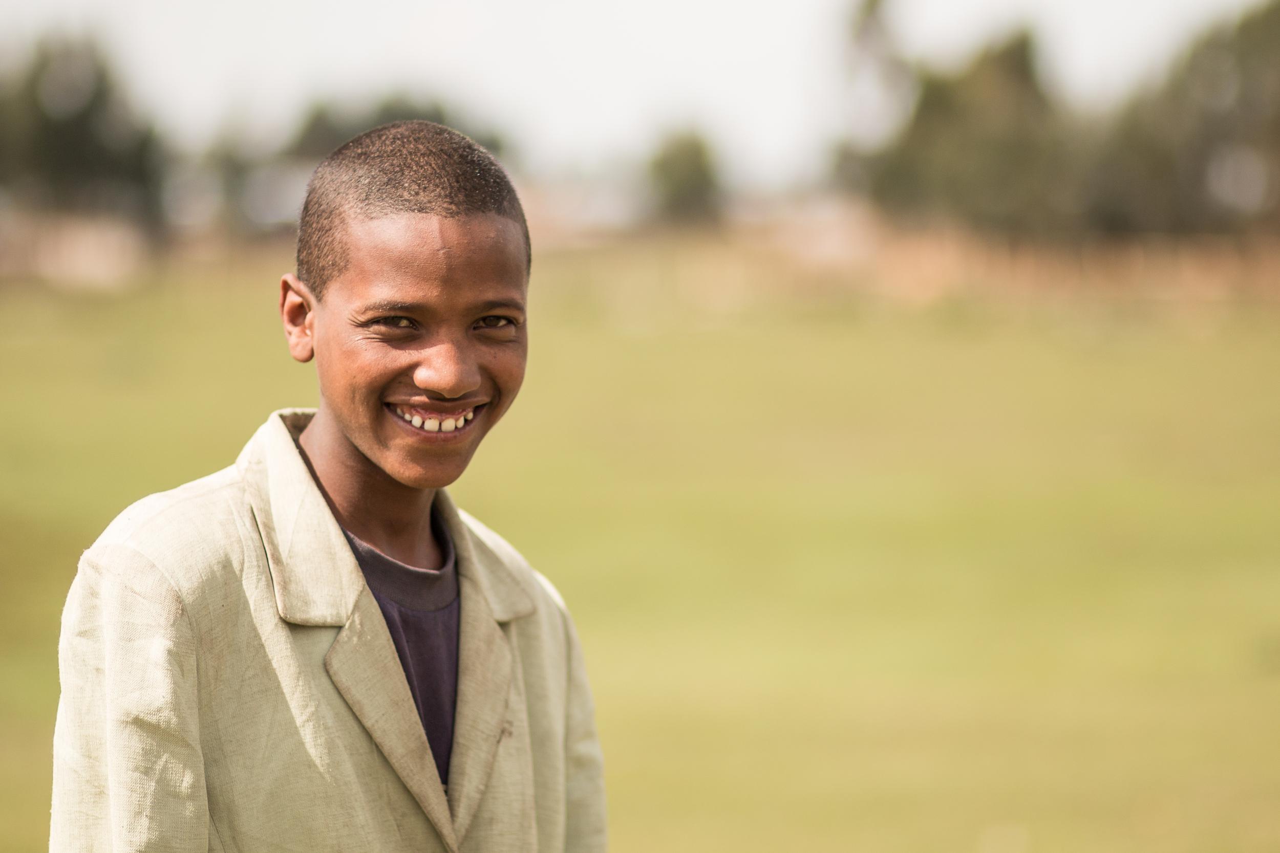 ethiopia_portraits-8990.JPG