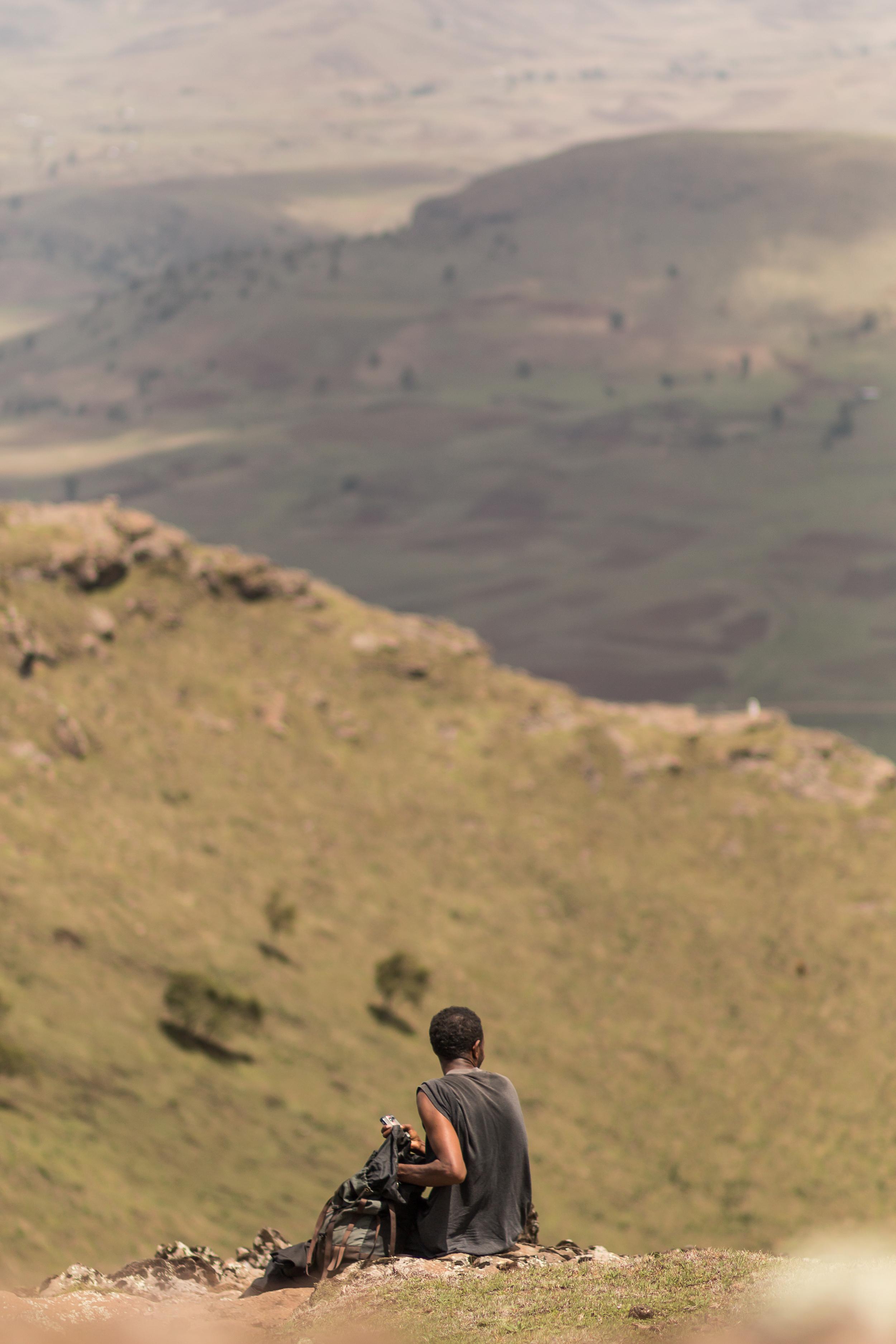 ethiopia-8881.JPG