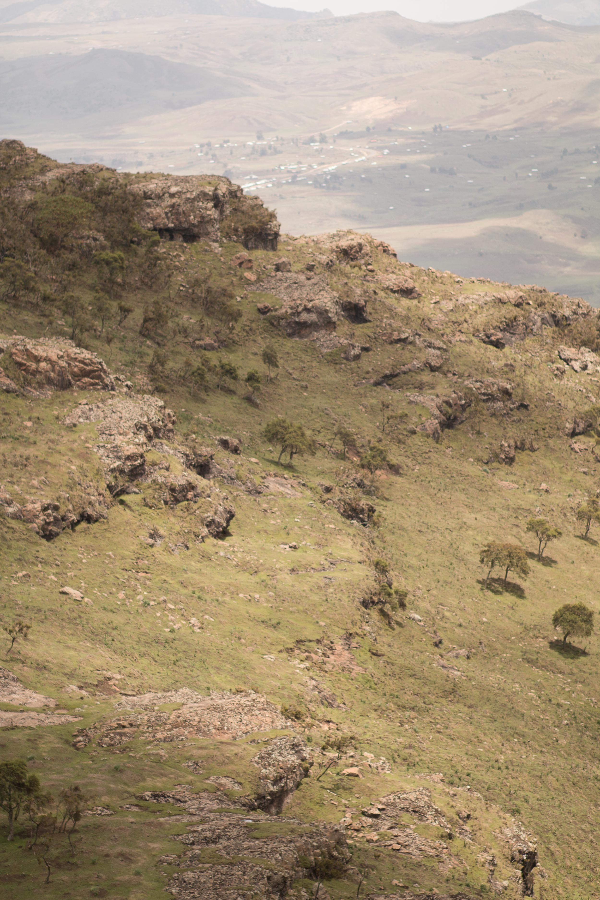 ethiopia-8884.JPG