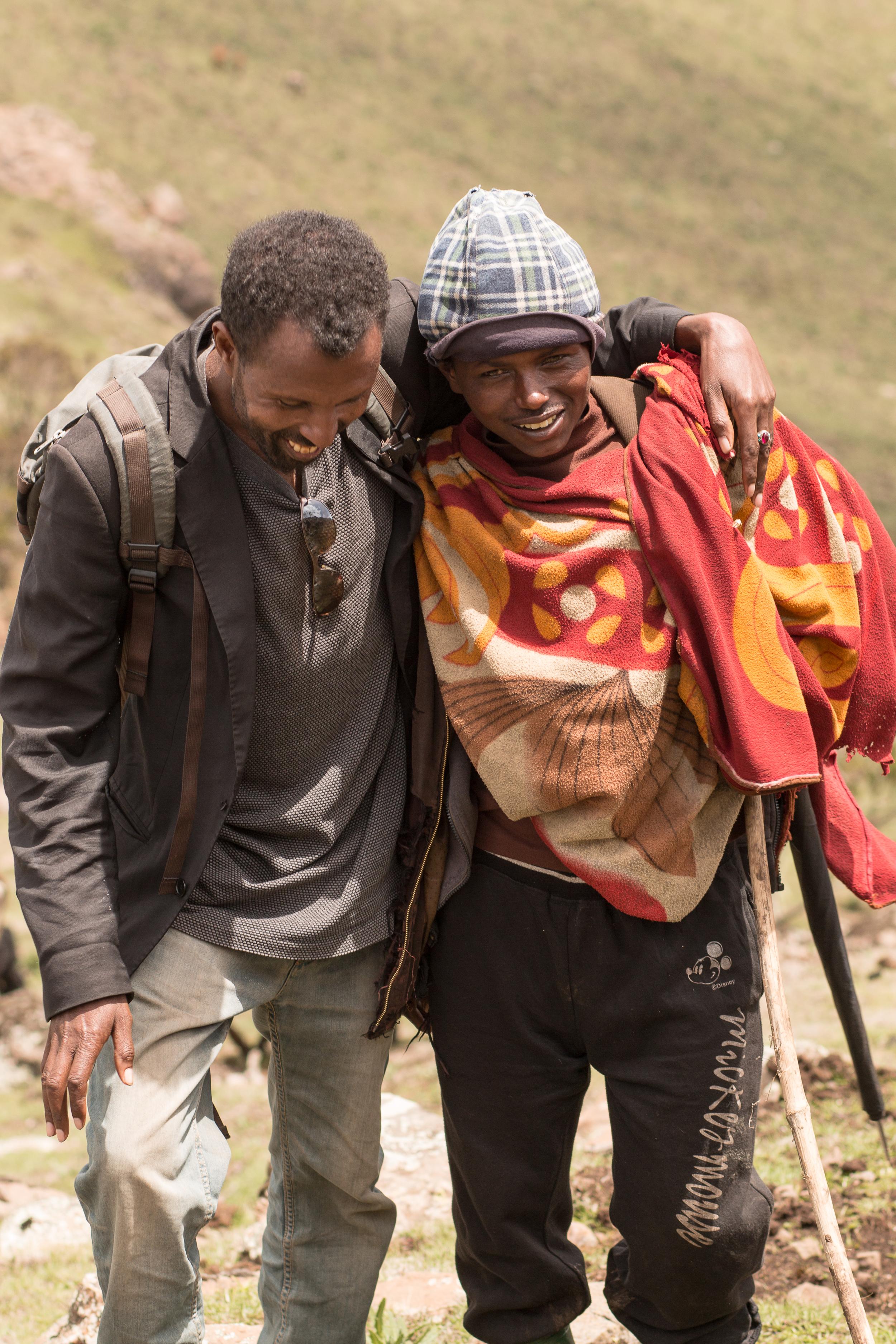 ethiopia-8901.JPG