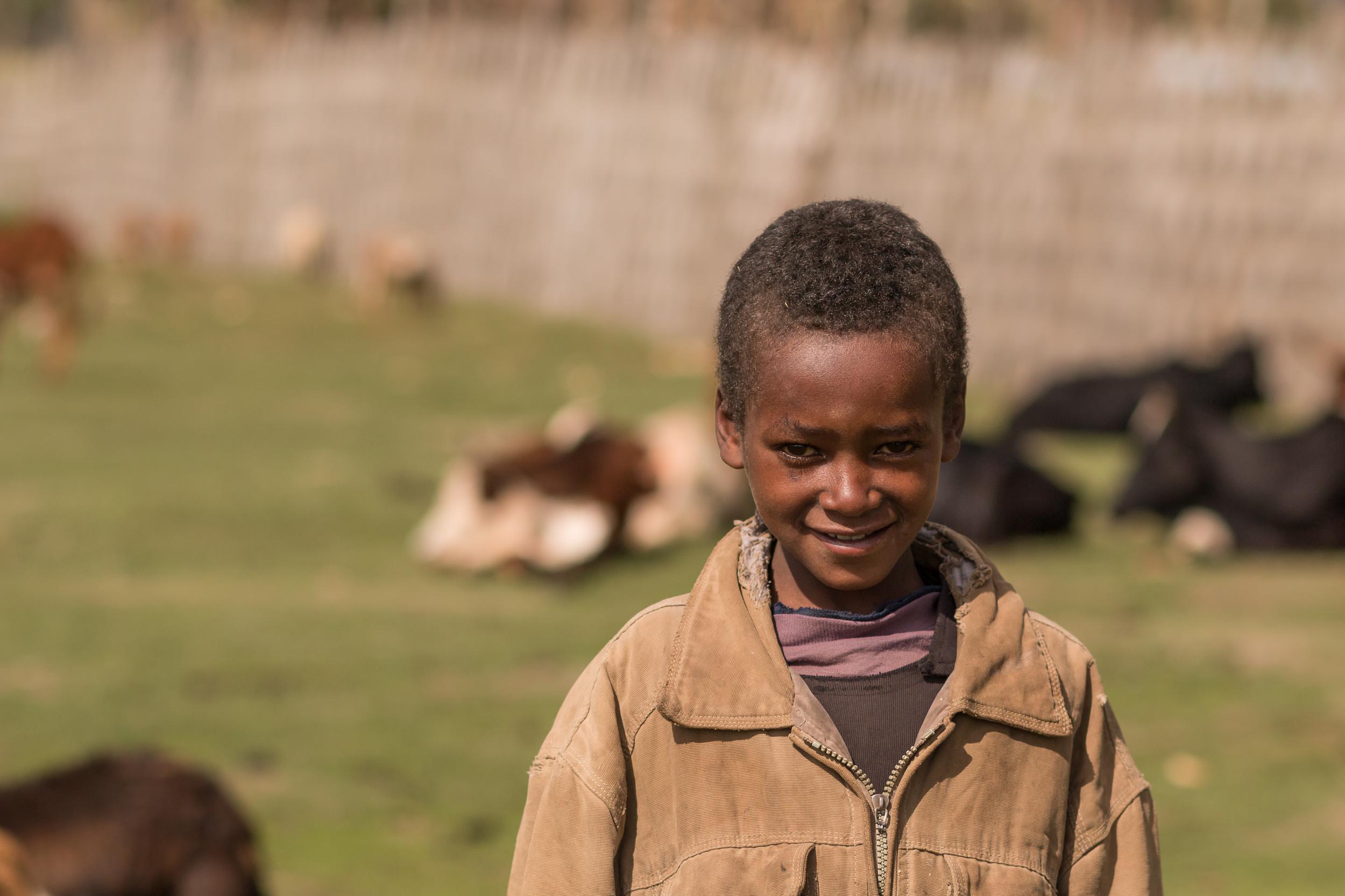 ethiopia_portraits-8765.JPG
