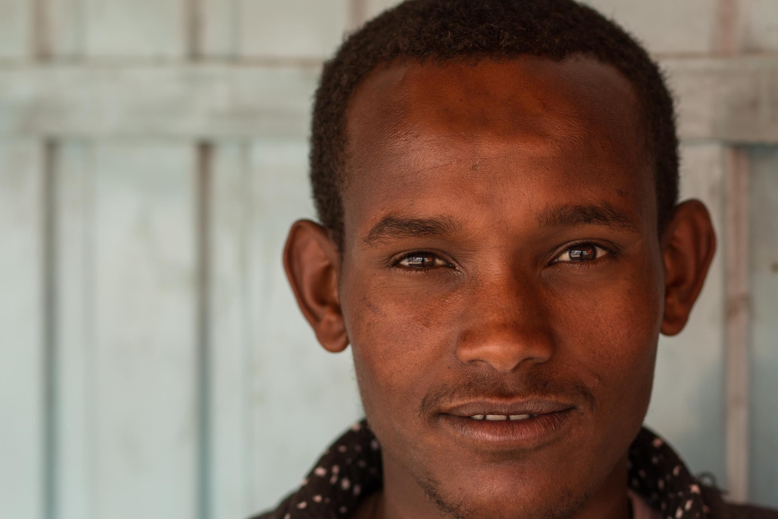 ethiopia_portraits-8733.JPG