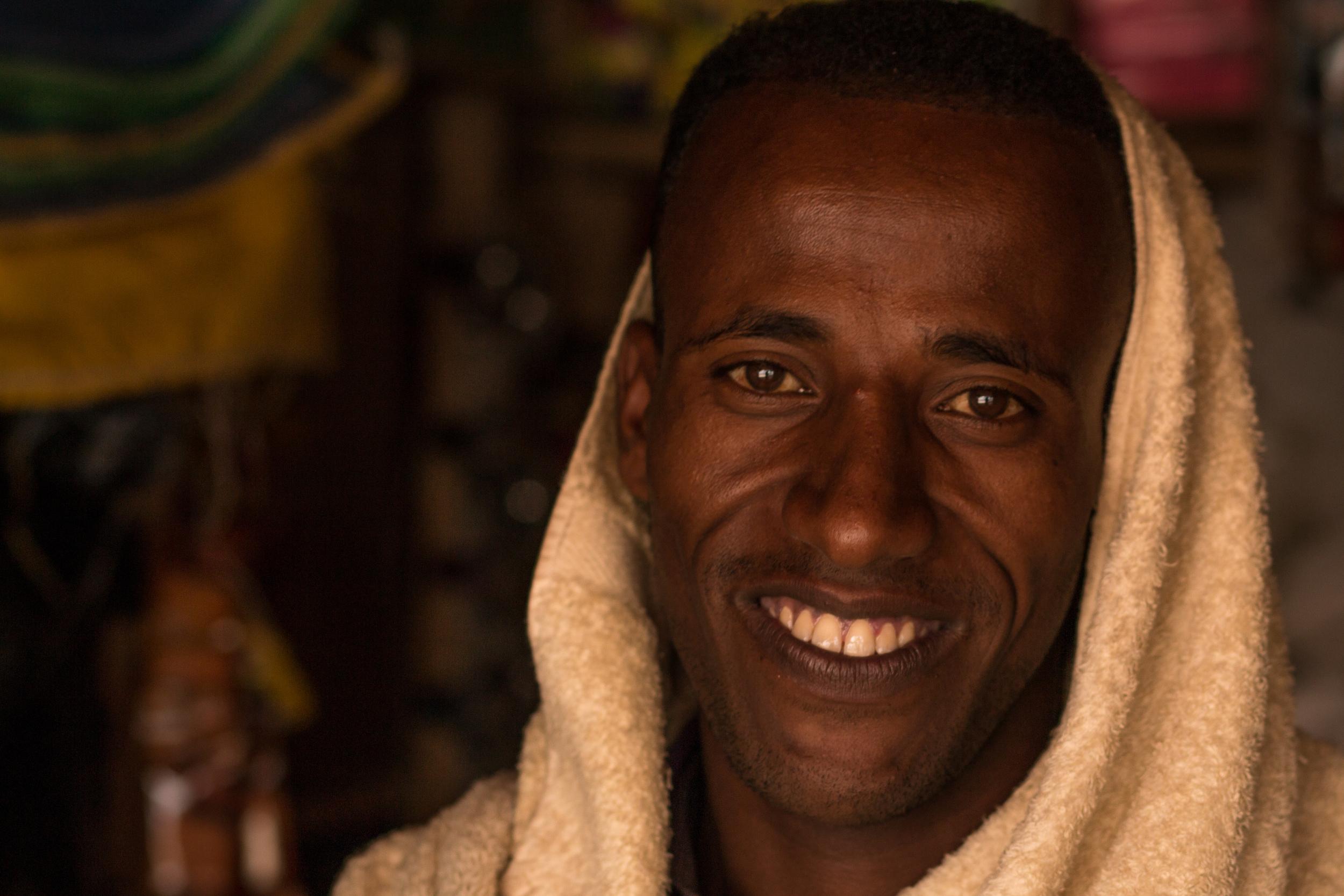 ethiopia_portraits-8727.JPG