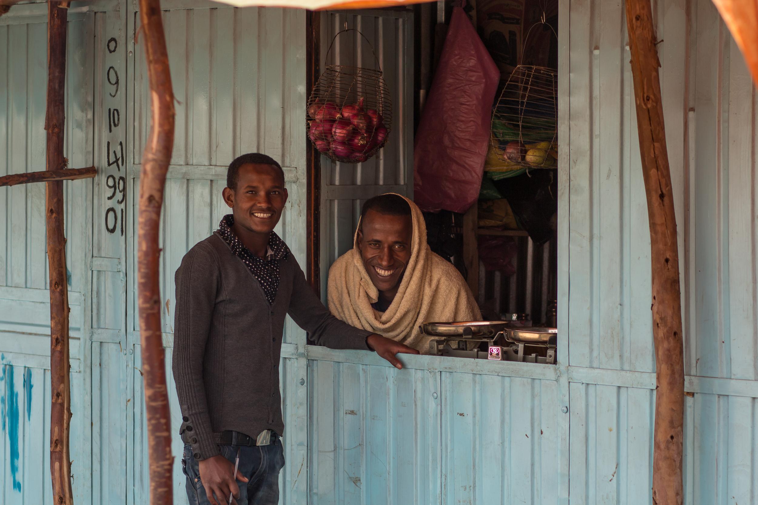 ethiopia-8725.JPG