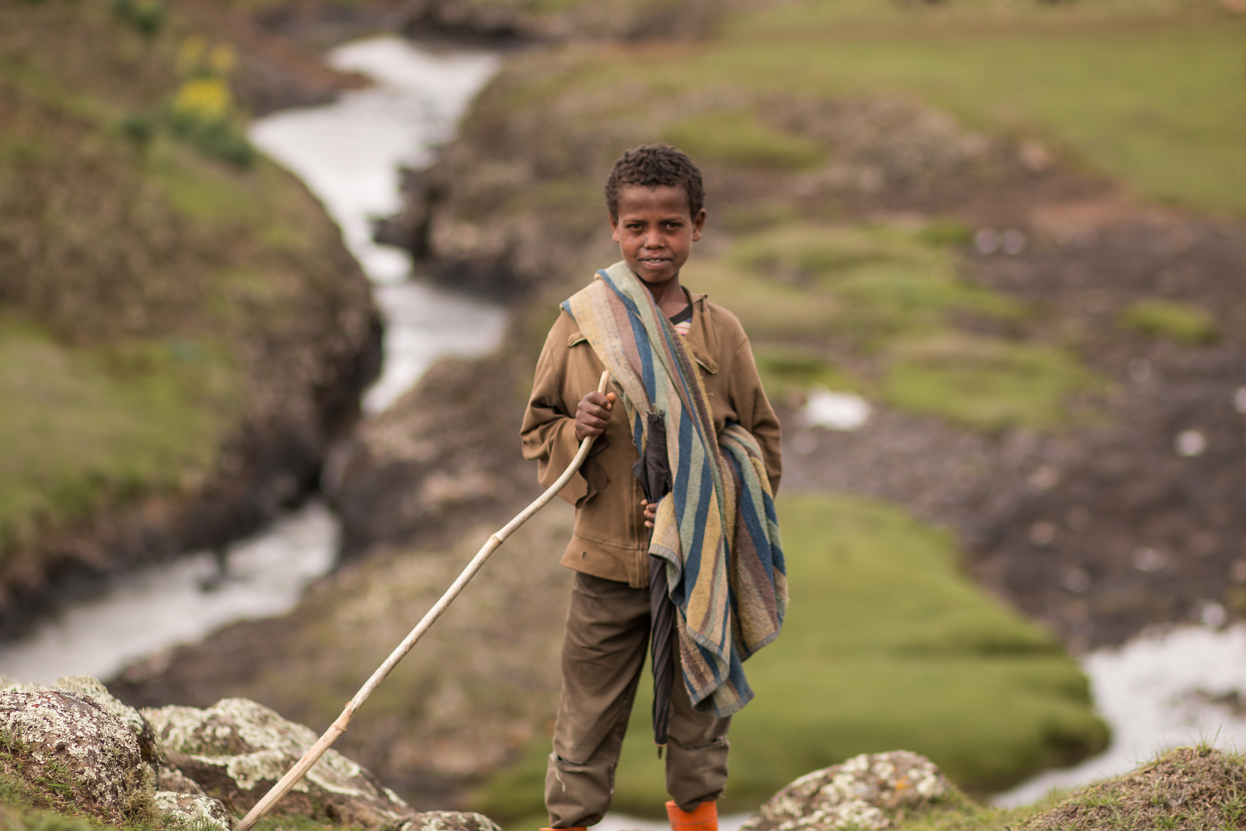ethiopia_portraits-8952.JPG