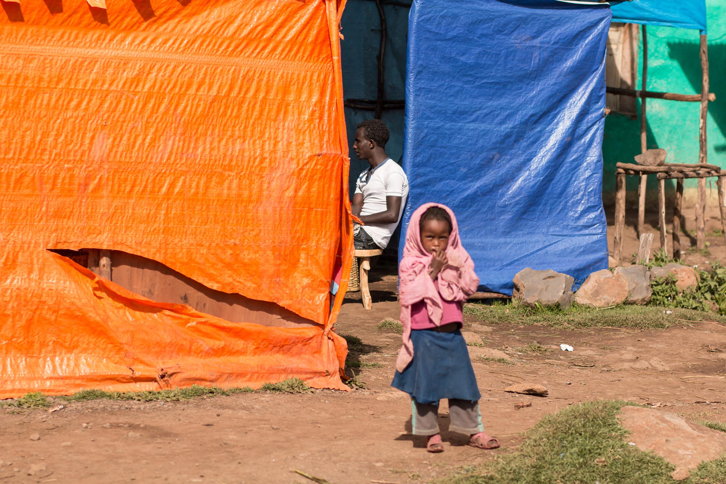 ethiopia-8721.JPG