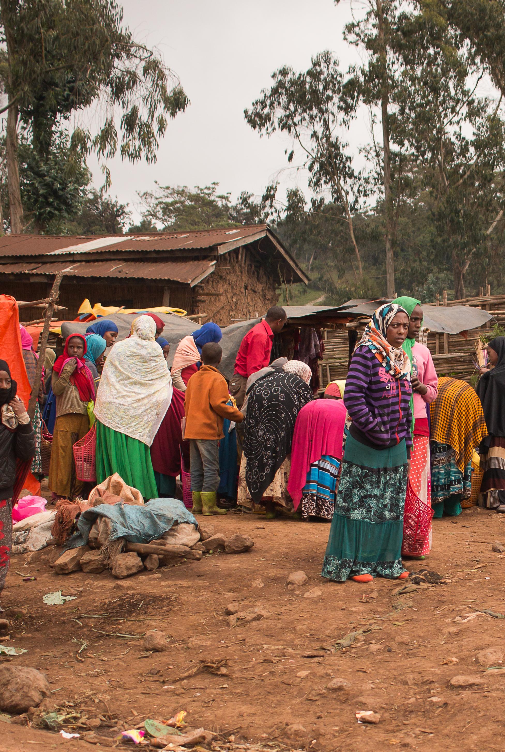 ethiopia-9271.JPG