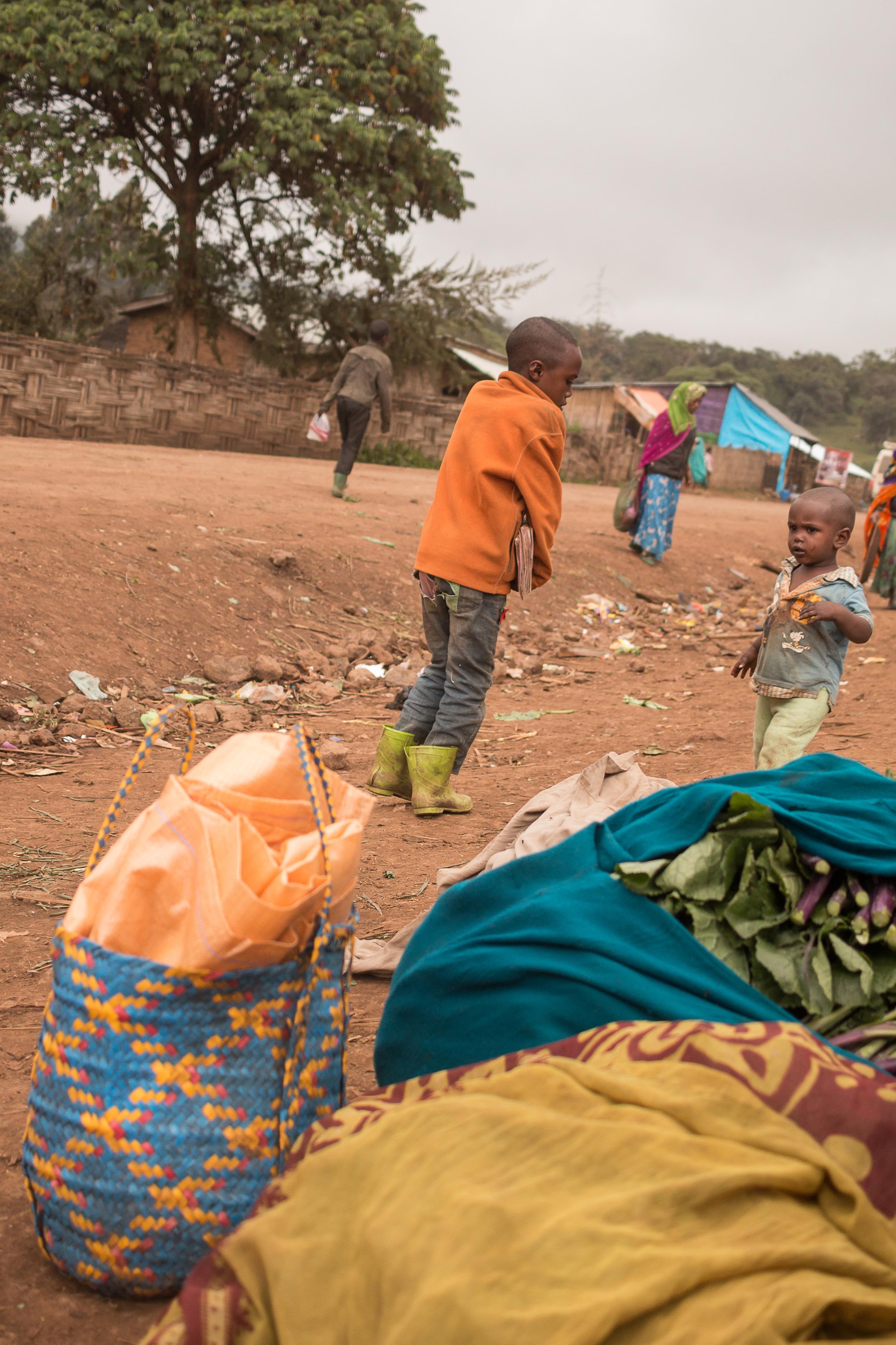 ethiopia-9293.JPG