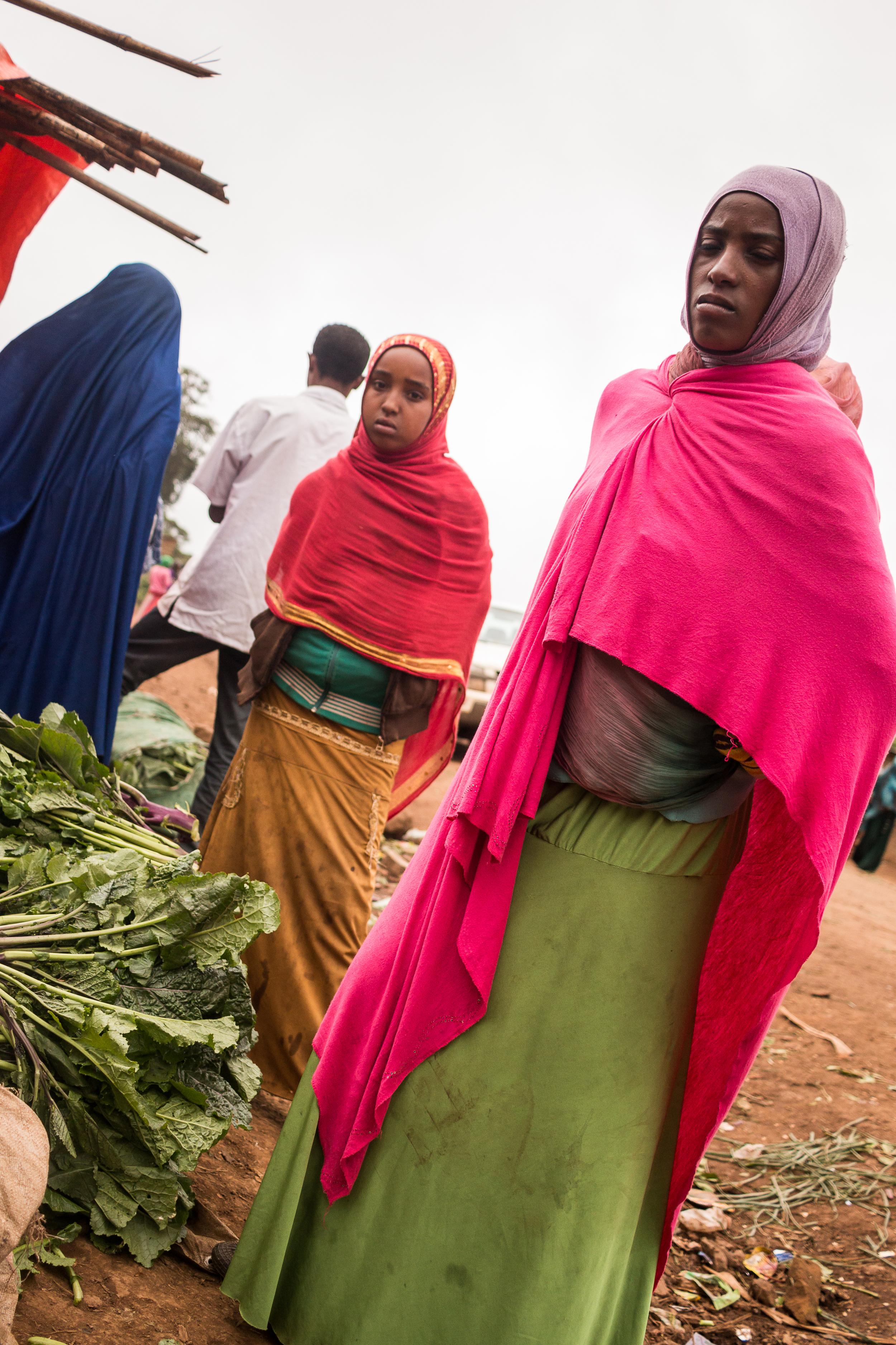 ethiopia-9296.JPG