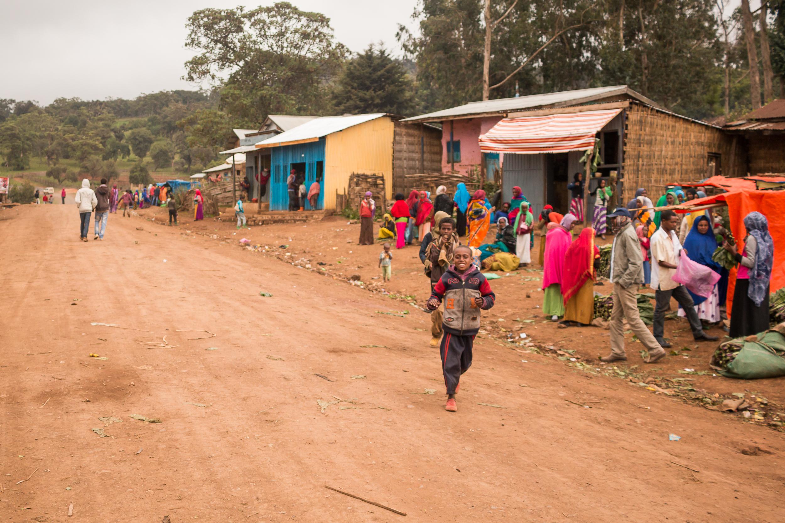 ethiopia-9301.JPG