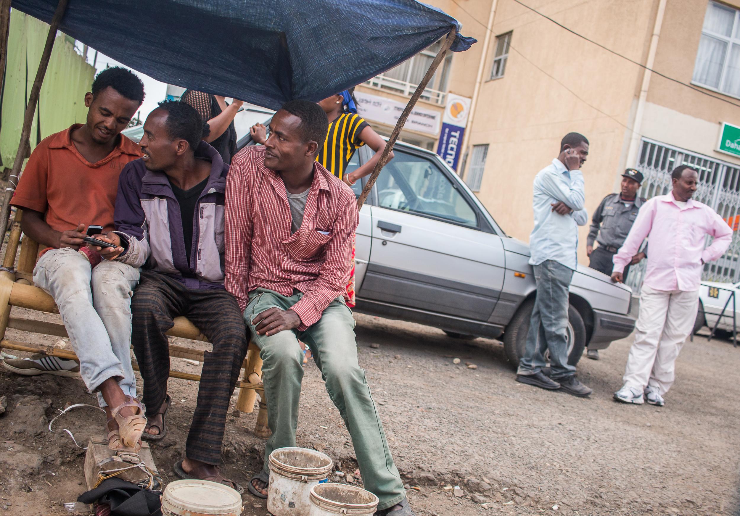 ethiopia-9681.JPG