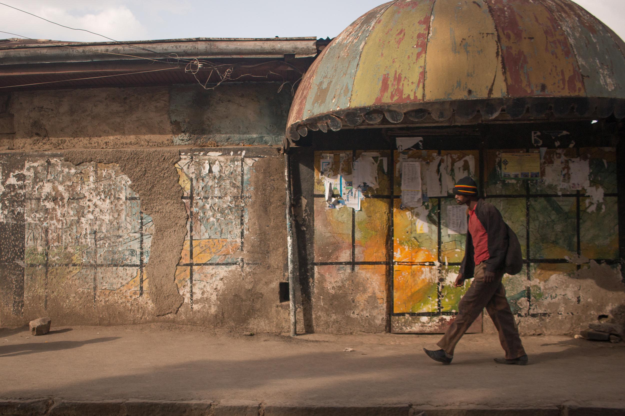 ethiopia-9658.JPG