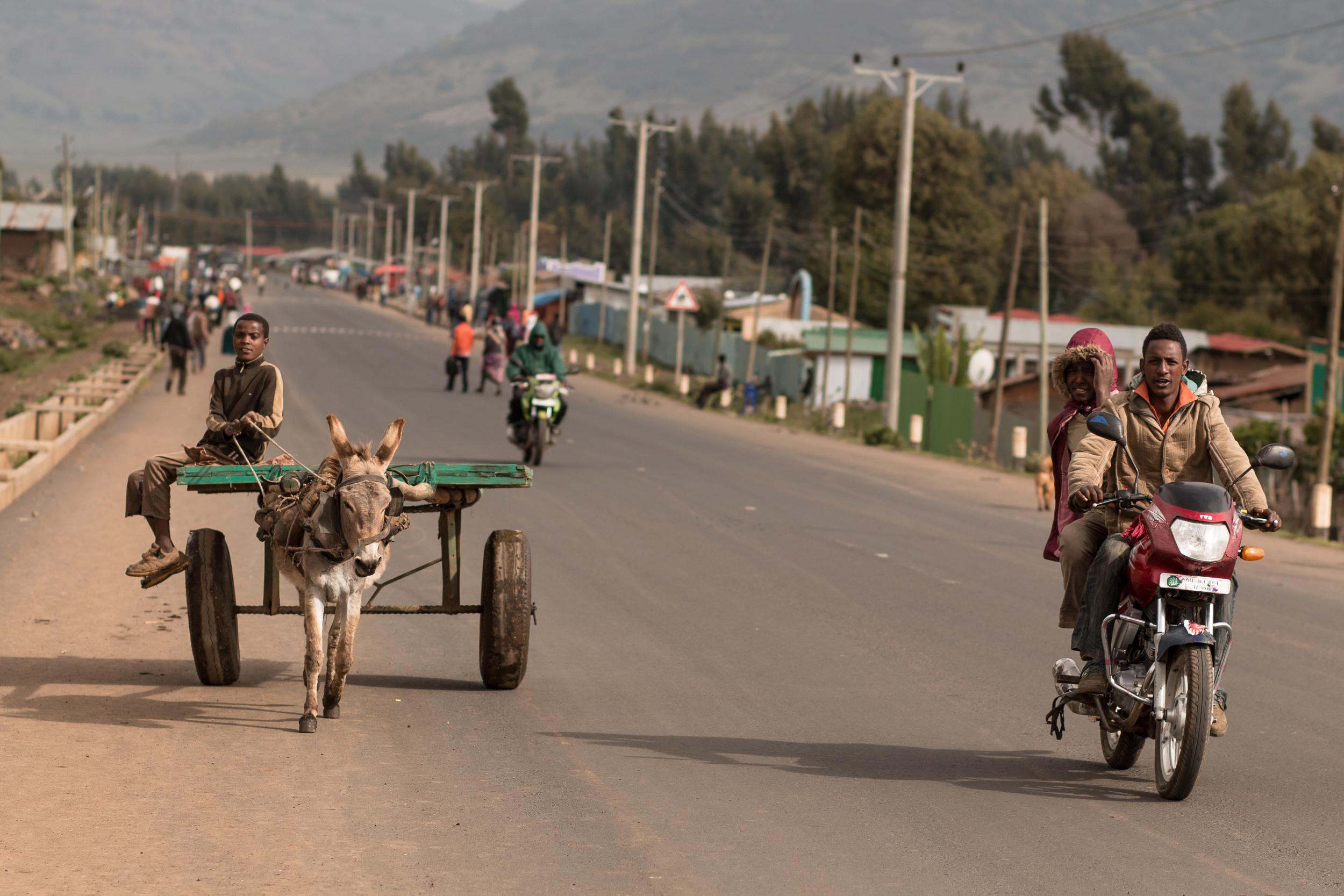 ethiopia-8716.JPG