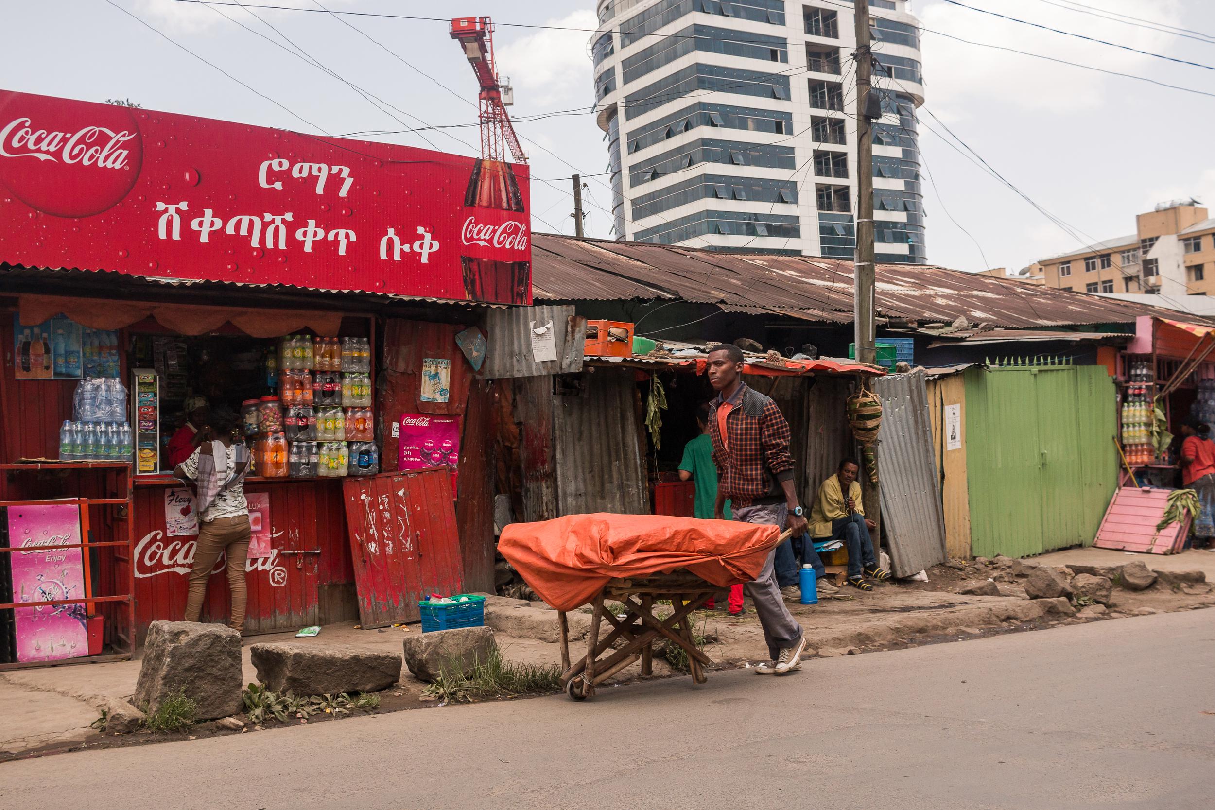 ethiopia-9668.JPG