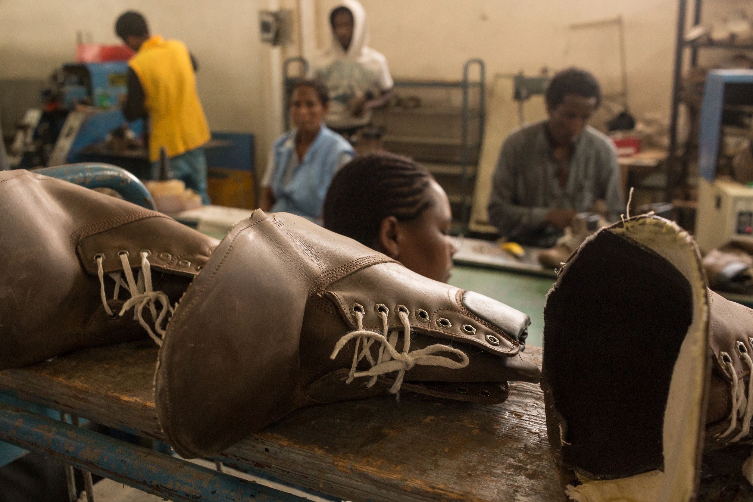 ethiopia_factory-9595.JPG
