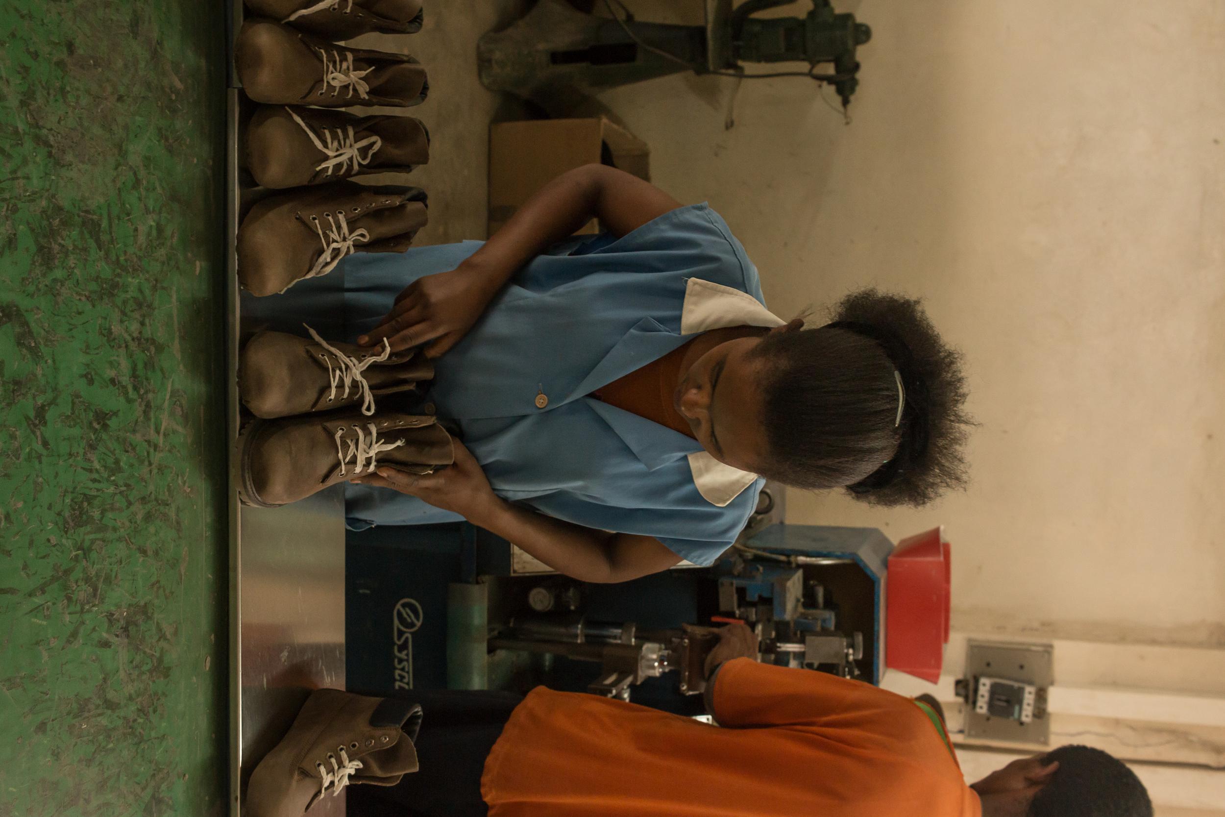 ethiopia_factory-9603.JPG