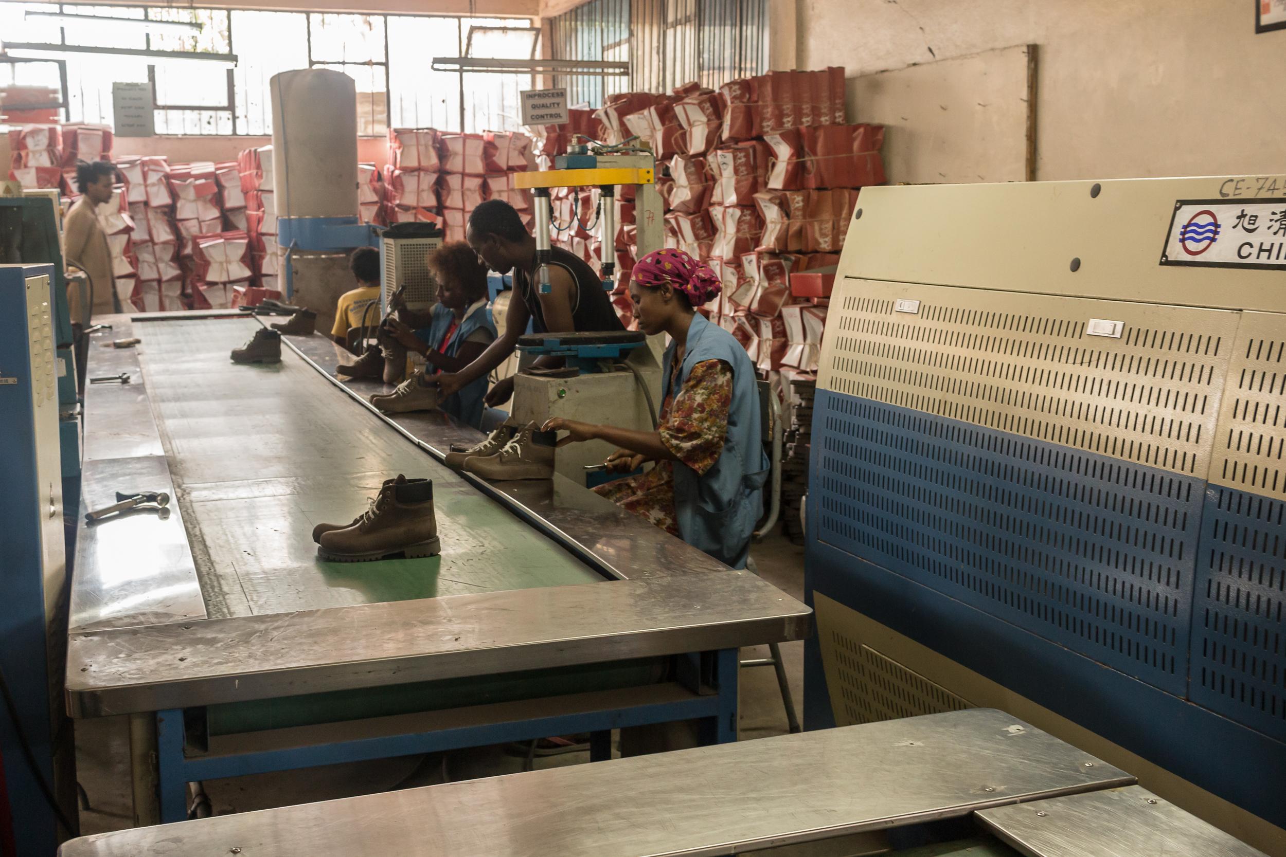 ethiopia_factory-9605.JPG