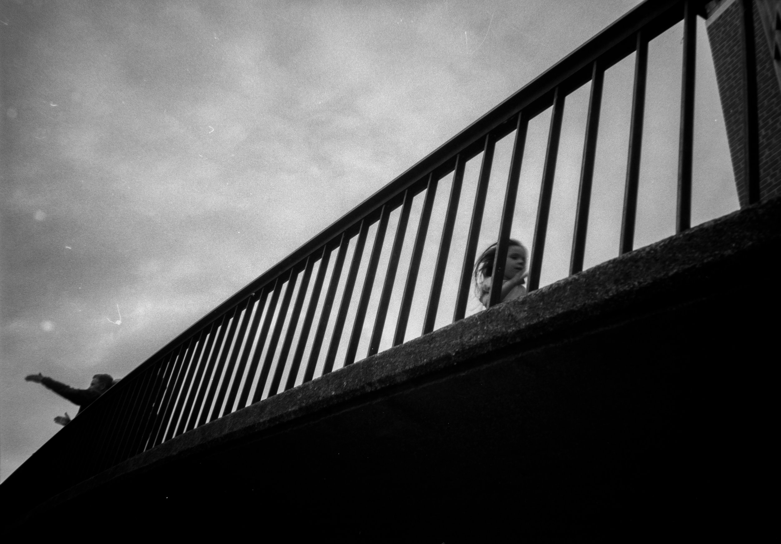 cambridge35mm-8332.jpg