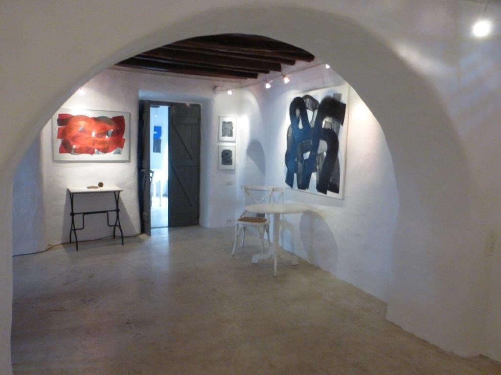 Holland Tunnel Gallery Paros nieuwe site 1e selectie (1).jpg
