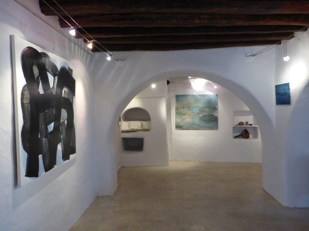 Holland Tunnel Gallery Paros nieuwe site 1e selectie (2).jpg