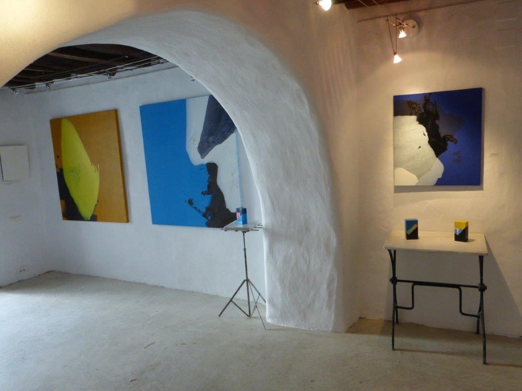 Holland Tunnel Gallery Paros nieuwe site 1e selectie (7).jpg