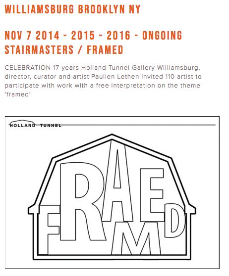 framed2014.png