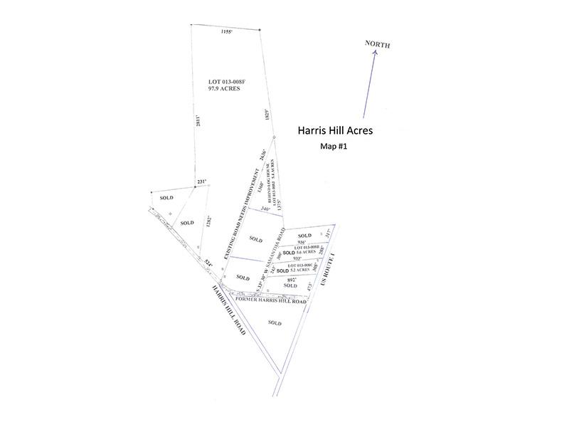 Harris-Hill-Acres-1.jpg