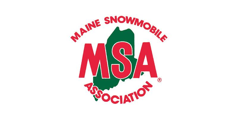 maine-snowmobile-association.jpg