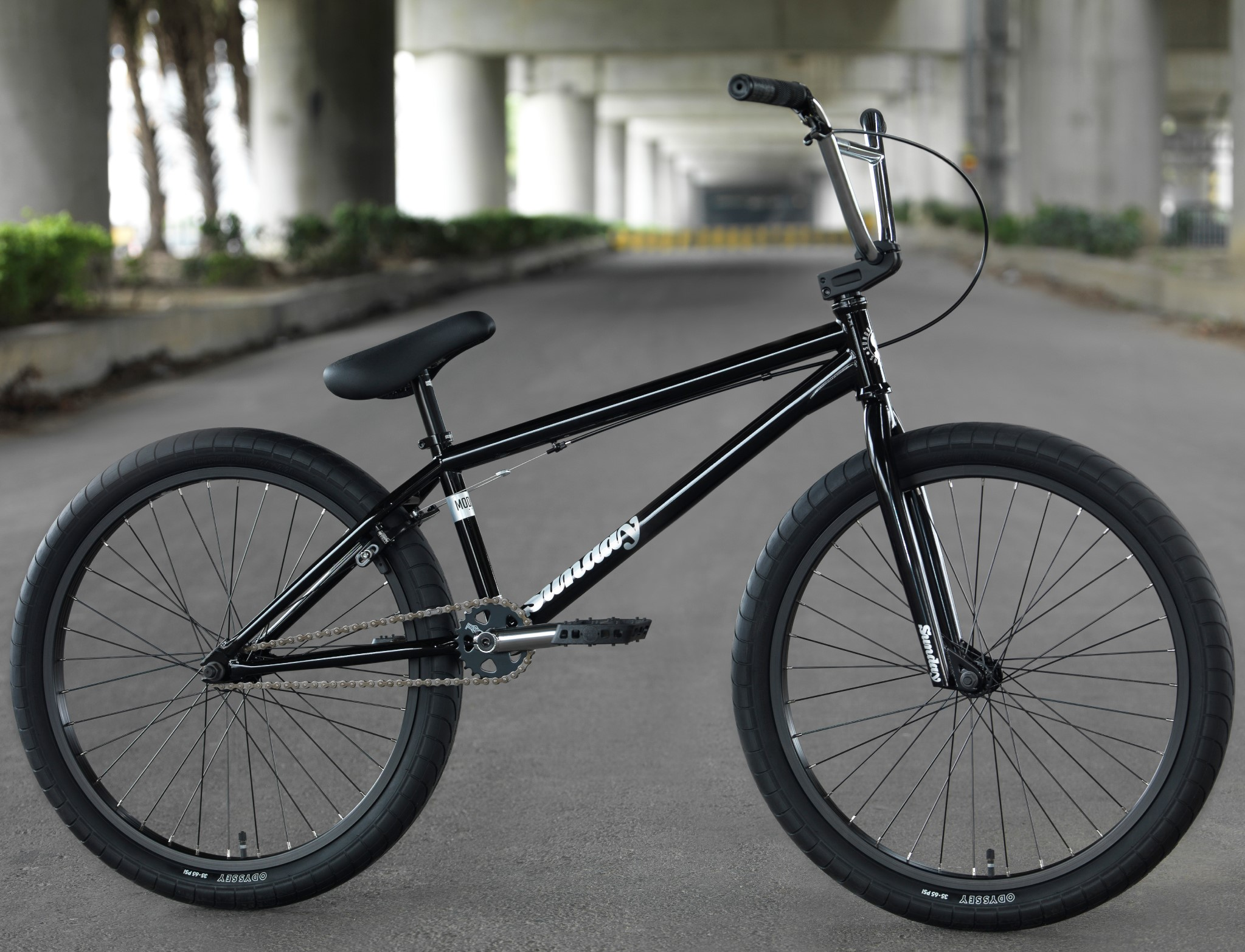 bmx-cruiser-bike-sunday-model-c-black-2018.jpg