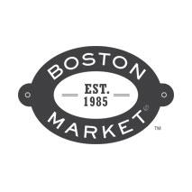 Logos_BostonMarket_7.jpg