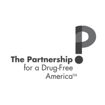 Logos_DrugFree_21.jpg