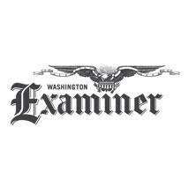 Logos_Examiner_9.jpg