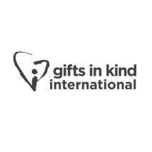 Logos_GiftsInKind_18.jpg