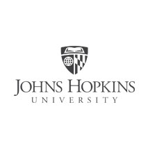 Logos_JohnHopkins_19.jpg
