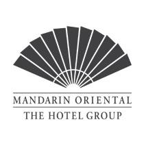 Logos_Mandarin_24.jpg