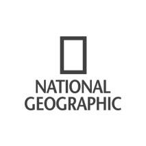 Logos_NatGeo_5.jpg