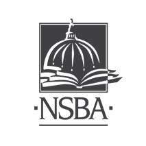 Logos_NSBA_26.jpg