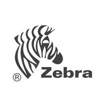 Logos_Zebra_35.jpg