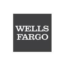 Logos_WellsFargo_34.jpg