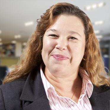 Tonia Evans - Controller