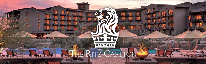 Client_Ritz.jpg