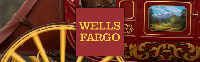 Client_WellsFargo.jpg