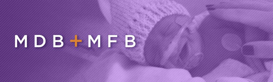 MDB MFB.jpg