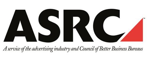 ASRC Logo.jpg